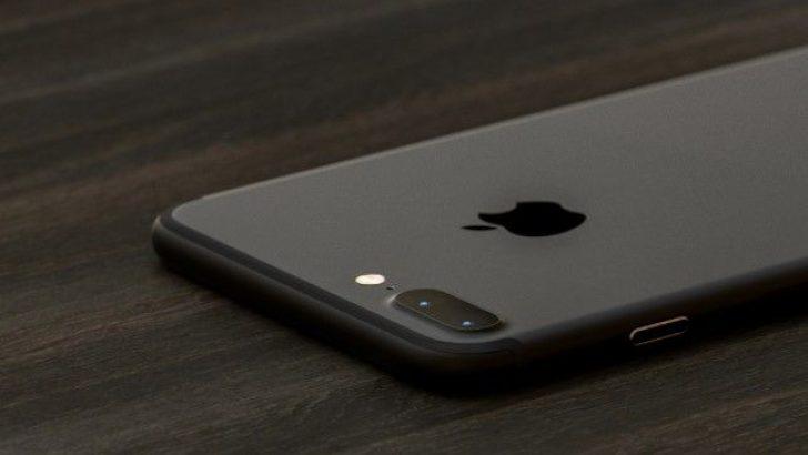 Kilitli iPhone ve iPad'e format atma sıfırlama nasıl yapılır