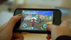 Oyun pazarında sanal ve gerçek rekabeti kızışıyor