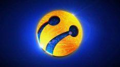 Turkcell'in ortağı Telia Sonera hisseleri satıyor