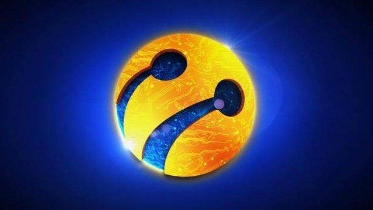 Turkcell bu yıl 1,9 milyar TL temettü dağıtacak