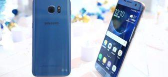 Android telefonlarda uygulamaları hafıza kartına taşıma işlemi