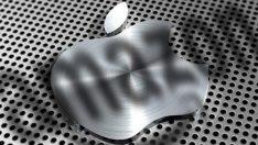 """Apple:""""Amazondaki aksesuarların yüzde 90'ı sahte"""""""