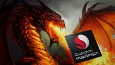 Qualcomm Snapdragon 835 resmi olarak duyuruldu!
