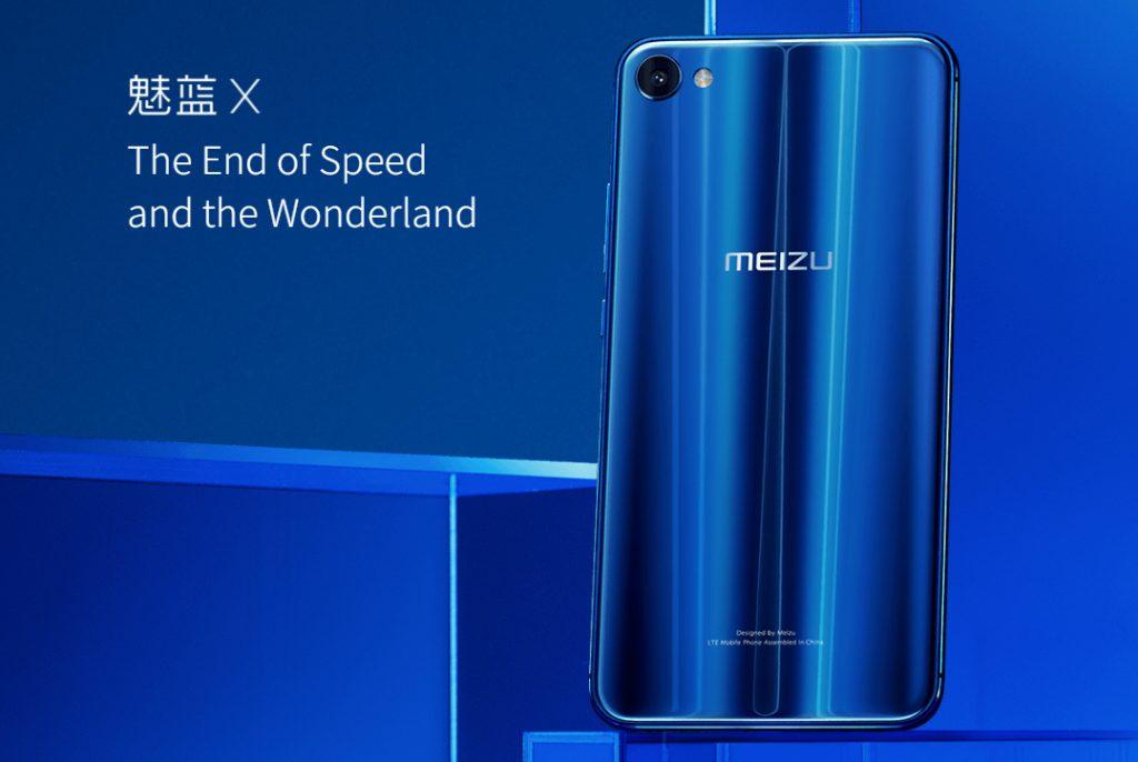the-meizu-m3x