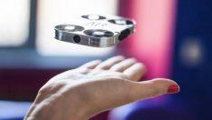 Selfie çubuğuna yeni rakip Air Selfie!