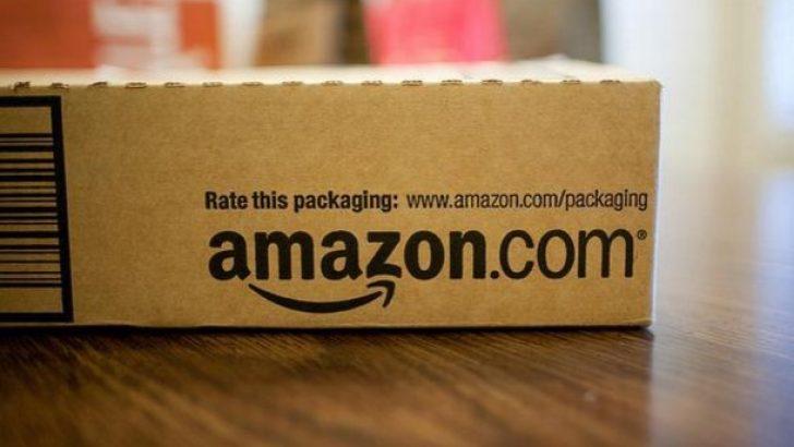Amazon Dubai merkezli Souq.com'u satın alıyor