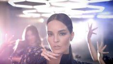 Türk Telekom'un yeni reklam filminde ünlüler geçidi