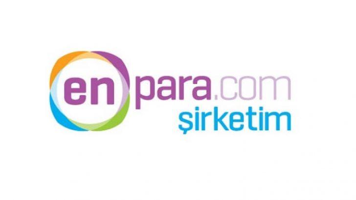 Enpara.com'dan şirketlere 3 yıl boyunca büyük kolaylık