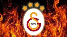 Galatasaray'da derbi öncesi güzel haber!