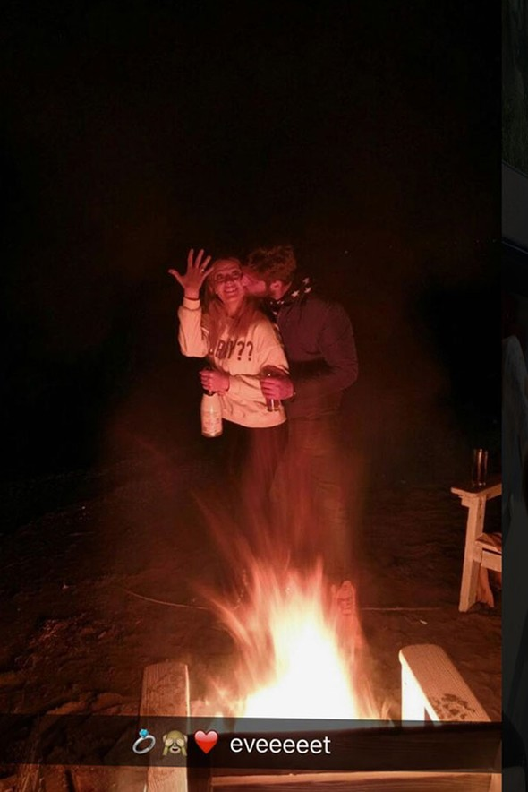 gizem-karaca-evlilik