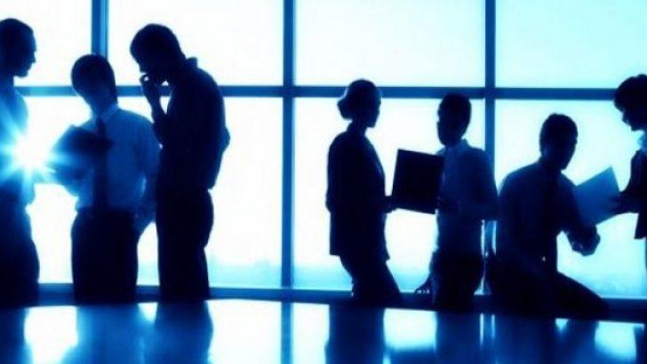 Ticaret ve hizmet sektörlerinde ciro %1,5 azaldı