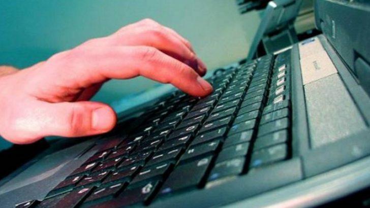 İnternet kafelere yaş sınırı ve SMS kayıt zorunluluğu