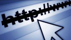 Yasaklı sitelere nasıl girilir? Windows, Mac, iOS ve Android