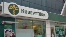 Kuveyt Türk yeni şubeler açarak büyüyecek