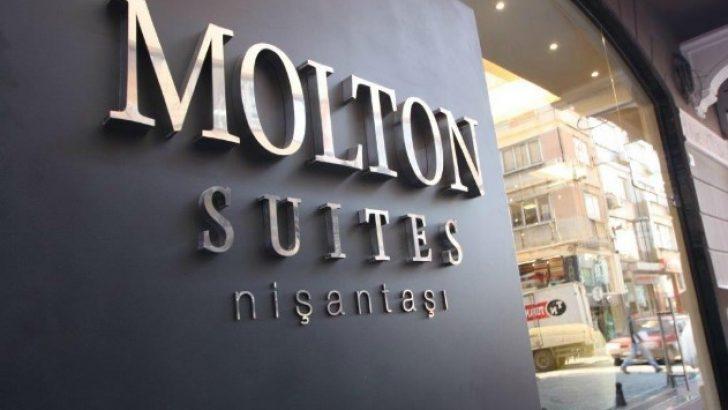 Molton Hotels sekiz otelin işletmesini aldı