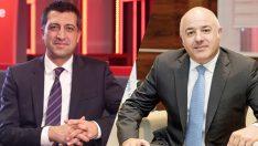 Türk şirketlerde tepe yönetici değişim rüzgarı hızlandı