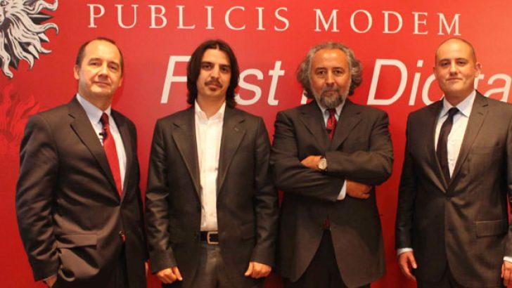 Osman Uslu hisselerini Fransızlara satıyor