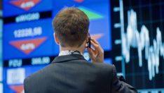 Piyasa uzmanlarından 2017 için kritik yatırım ve portföy önerileri