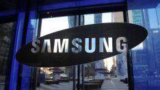 Samsung, HARMAN ile otomotiv sektöründe büyüyecek
