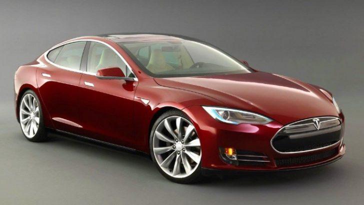 Tesla 1 yıl içerisinde parasız kalabilir