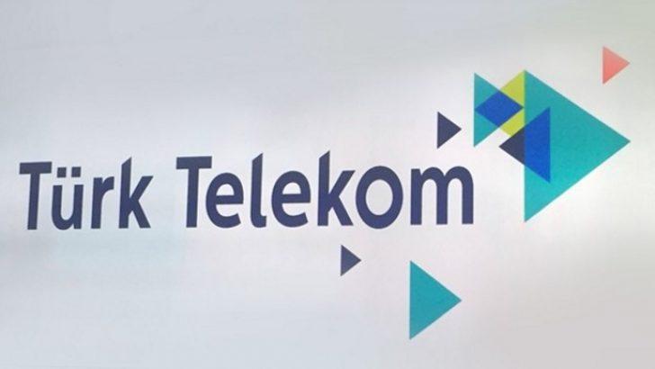BTK'dan Türk Telekom'a uyarı!