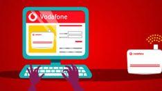 BTK'dan Vodafone Net'e 'hizmet kalitesi' uyarısı