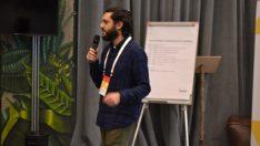 Yandex'ten teknoloji çalışanlarına özel Metrika eğitimi