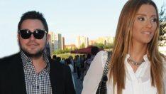 Hacı Sabancı ve Özge Ulusoy yılbaşına Monaco'da giriyor