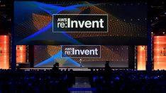 Amazon Web Services iki yeni hibrit hizmetini tanıttı