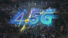 Android telefonlarda 4.5G LTE ayarı nasıl yapılır