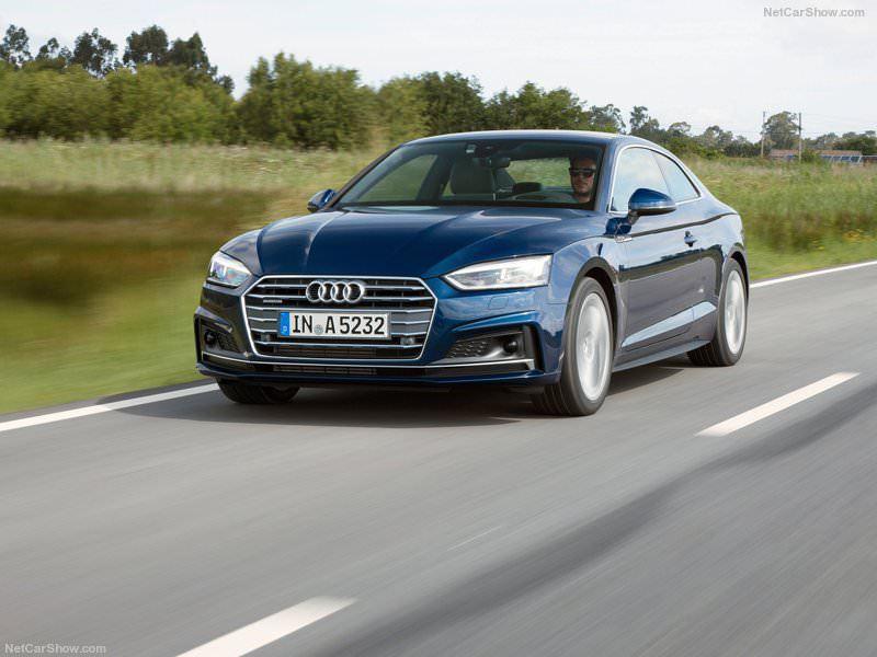 Image Result For Audi A Sportback Yorumlari
