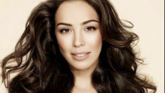 Azra Akın Miss World 2016 Jürisi