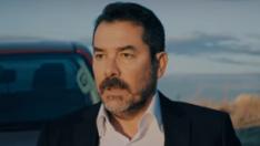 """Yeni dizi """"Kırlangıç Fırtınası"""" ilk tanıtımı yayınlandı!"""