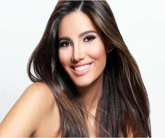Miss World 2016 kraliçesi belli oldu