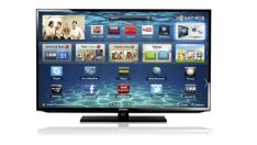 Samsung TV'lerde internet ayarları nasıl yapılır