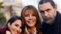 """Yeni dizi """"Adı Efsane"""" ilk fragmanı yayınlandı!"""