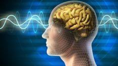 Beyin sarsıntısı bu test ile tespit edilecek