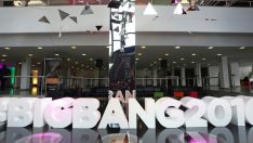 İTÜ Big Bang 2016'da dereceye giren ekipler belli oldu