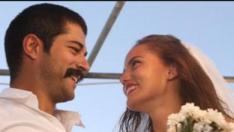 Burak Özçivit'ten evlilik teklifi geldi