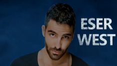 Eser West kimdir? Survivor 2017