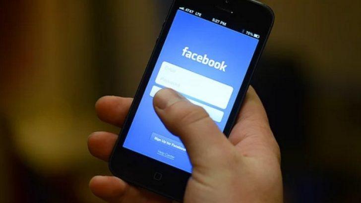 Facebook'ta nasıl görünmez olunur? Facebook hesabını profilini gizleme