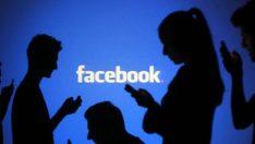 Facebook üzerinden toplu tecavüz canlı yayınlandı iddiası
