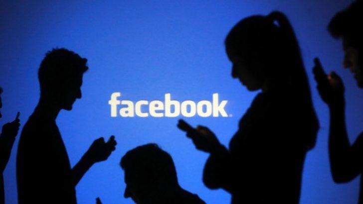 İşletmelerin Facebook'ta işlerini büyütecek 10 öneri