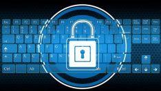Cryptolocker Fidye yazılımı (virüsü) ile şifrelenmiş dosyalara çözüm bulundu