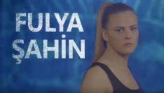 Fulya Şahin kimdir? Survivor 2017