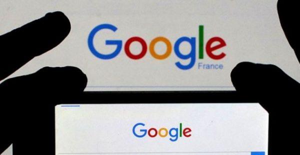 Google 1,1 milyar dolara HTC'nin telefon bölümünü satın aldı