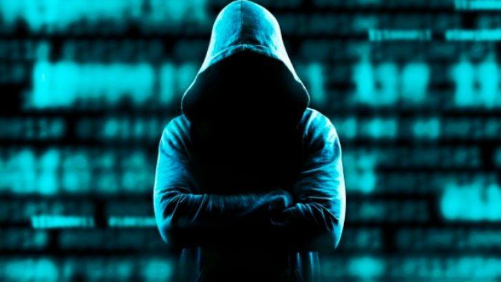 Avusturya'nın resmi makamlarına Türk hacker saldırdı