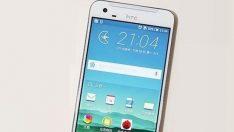 HTC X10'dan ilk fotoğraflar geldi
