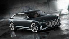 2017'de Türkiye'de satışa sunulacak otomobil modelleri