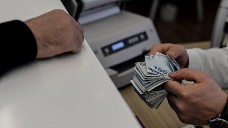 Kamu bankaları sorunlu varlıklarını satabilecek